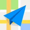 高德地图鸿蒙版2020最新版app下载安装 v10.65.0.2689