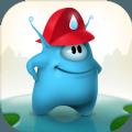 超级救火队员2儿童版游戏下载 v1.0.1