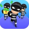 偷盗大乱斗游戏最新版 v1.2