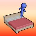 地面是熔岩游戏安卓版 v0.3