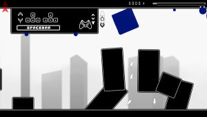 重力火箭小子游戏图2