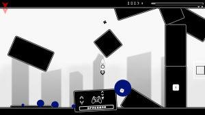 重力火箭小子游戏图3