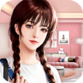 心动小屋游戏安卓最新版 v1.0.1