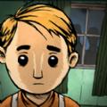 我的孩子之生命之泉汉化版免费下载 v1.3.104