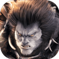 余烬风暴官网正式版游戏下载 v0.8.64