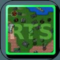 铁锈战争mod红警3起义时刻2020最新版本 v1.12b