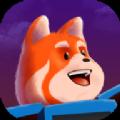 小熊猫冒险游戏最新安卓版下载 v0.1