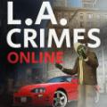 洛杉矶犯罪高仿gta5下载无限金币汉化版 1.5.3