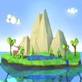 海上绿洲游戏最新中文版下载 v1.0.1