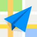 百度地图沈腾版导航语音包下载 15.0.8
