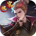 狄仁杰之神都游戏最新版官方下载 v1.3.4