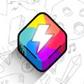 墨色方块消除游戏最新版 v1.0.0