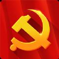 阿拉善驼乡e站.apk.1.1.1.1.1智慧党建安装包下载 v1.0.0