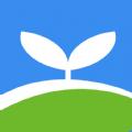 宁夏禁毒教育平台登录入口2020首页 v1.6.7
