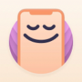 OffScreen中文版app最新版下载 v1.0.5