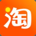 淘宝好房官网app下载 v9.13.0
