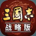 三国志战略版胡歌区服代言官方版 v1.26