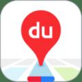 沈腾欠儿登语音包app官方版下载 15.0.8