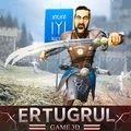 奥斯曼帝国英雄游戏最新安卓版下载 v1.0