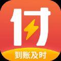 快手老铁支付app官方下载 v8.0.10.16276