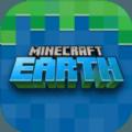 我的世界地球0.25.0版