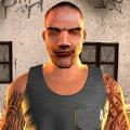 纽约黑帮模拟器游戏