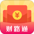 财路海螺钱包app官方版 v1.0