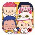 米加小镇世界最新版下载1.19版本破解版 v1.19