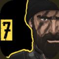 sierra7全武器解锁无限金币破解版 v0.0.22