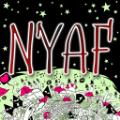NYAF游戏中文版 v1.0