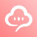 初梦交友app最新版下载 v1.0.0