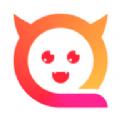 奇遇视频app官方版下载 v5.1.3