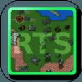 铁锈战争1.14p5安卓版