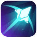 银河战斗英雄游戏中文最新版下载 v1.0.6