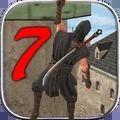 忍者英雄刺客7游戏最新版 v1.0