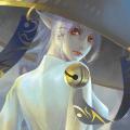 明日战姬手游官方版 v1.0.1