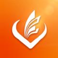 中国社会扶贫网湖北特色馆电商平台会员中心下载 v2.9.4