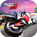 Traffic Rider Multiplayer中文版游戏下载 v9.62