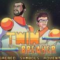 Twin Breaker安卓中文手机版游戏 v1.0