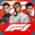 F12022手机版游戏中文版 v2.1.3