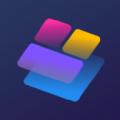 萬能小組件topwidgets安卓版下載添加到桌麵
