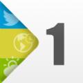 OneWidget中文版app下载安装 v1.0