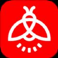 火萤视频壁纸app破解版下载 v8.0.0