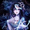 大话倩女手游官方版 v1.0.0.0