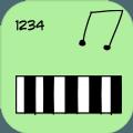 音乐键盘手游戏手机版