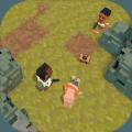 我的像素战场游戏中文版 v1.0