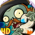 植物大战僵尸二无限钻石版国际版免费下载 v2.4.0