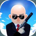 狙击谜团安卓版游戏下载 v1.0