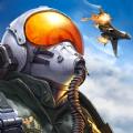 空战原型游戏中文手机版 v5.2.0