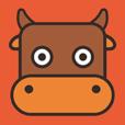 尘牛找券官方软件app下载安装 v1.9.4